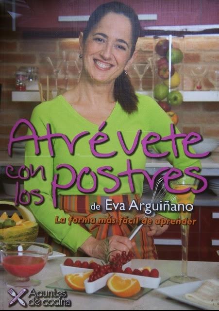 Descargar varios libros de cocina recetas 4 for Libros de cocina gratis