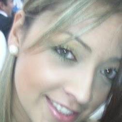 Barbara Mejia