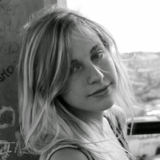 Courtney Pruitt