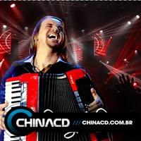 CD Dorgival Dantas - As Melhores!
