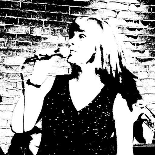 Barbara Polk Photo 15