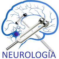neurologia-residenci