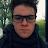 Brock Butler avatar image