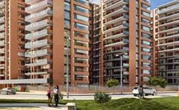Ver Listado de Apartamentos