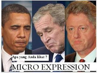 mickro+expression.jpg