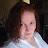 Carmen Peckham avatar image