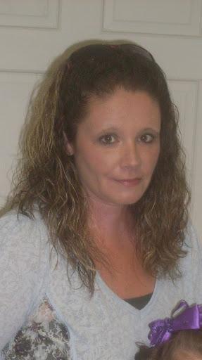 Michelle Keen