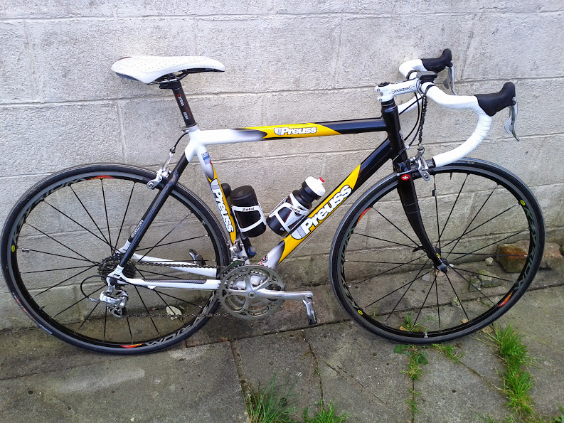 Cycles Bernard PREUSS IMG_20140409_182358