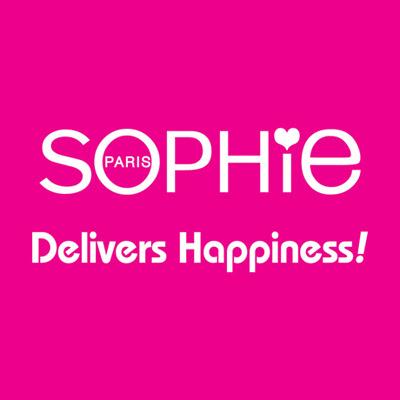 Chương trình Sophie Paris Go Magenta
