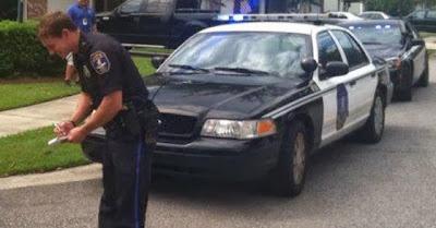 ÚLTIMA HORA: Justin Bieber preso pela Polícia por conduzir BÊBEDO!!!