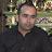 Khuram Shahzad avatar image