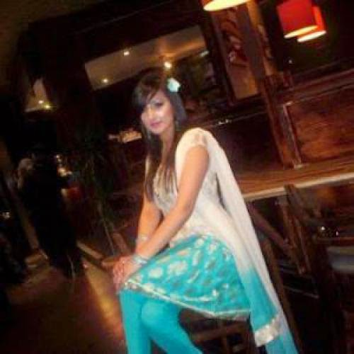 Anum Kapoor Pakistani Girl Looking For Hot Boys Dating Free Dating Site