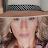 Claudia Valencia avatar image