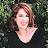 Elizabeth Kammerer avatar image
