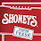 Shoney's's profile photo
