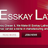 EssKay Lathe & Machine Tools