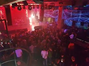 Фото с ночных клубов рязани клуб old school москва адрес