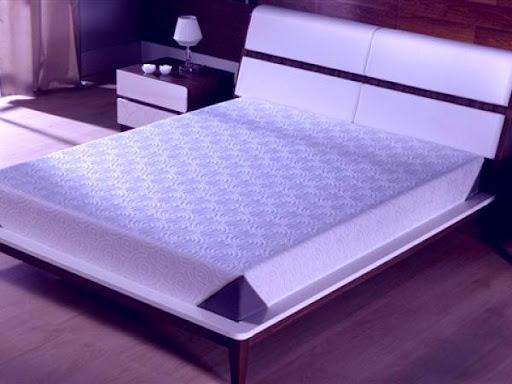 yatak odası takımları fiyatları ankara