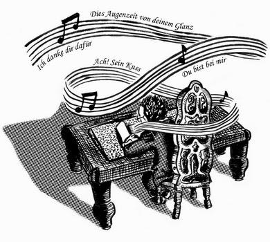 Schubert - Miquel Penadés