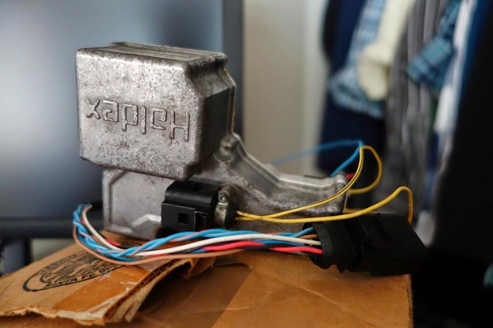 VWVortexcom Project Back Burner Full R Swap Engine - Audi s3 haldex wiring diagram
