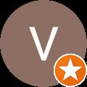Valerie Prosper