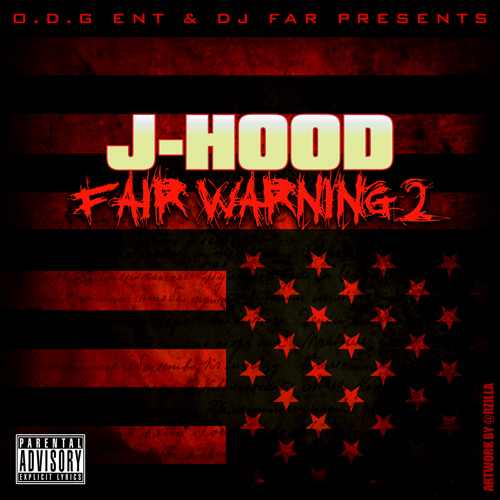 J-Hood_Fair_Warning_2-front-large%25255B1%25255D.jpg