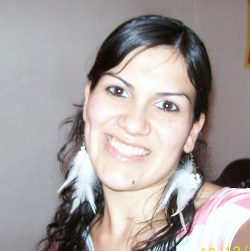 Dayana Aguero Photo 2
