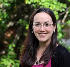 Heather Rudd Palmer