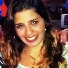 Lorena Pestana