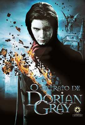Download - Dorian Gray – DVDRip AVI Dual Audio + RMVB Dublado