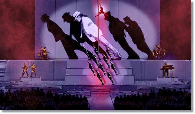 Diálogo reflexivo de Joie e Willa sobre Michael e sua genialidade. ;) 111002060956-michael-jackson-cirque-du-soleil-story-topa