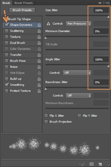 Photoshop - เทคนิคการสร้างตัวอักษร 3D Glowing แบบเนียนๆ ด้วย Photoshop 3dglow44