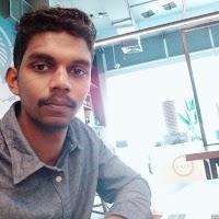 akhil kk's avatar