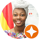 Sherifa Awudu