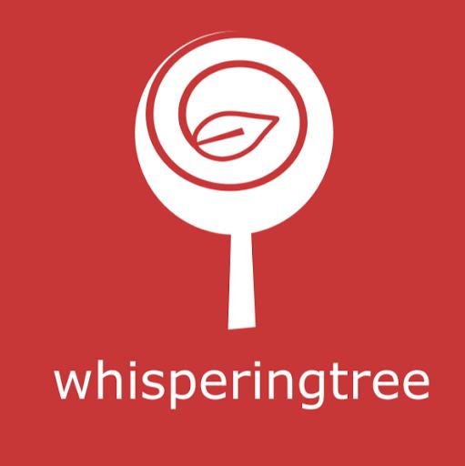 WhisperingTree