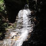 Empress Falls (94114)