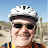Grant Wells avatar image