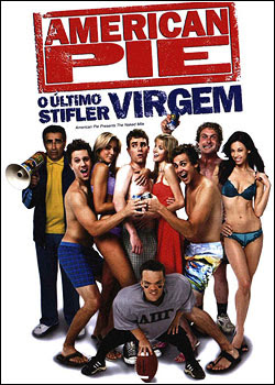 213412 Download   American Pie 5   O Último Stifler Virgem   DVDRip AVi   Dual Áudio