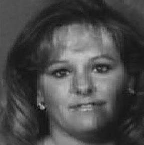 Wendy Steadman