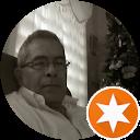 Alberto U. Gonzalez morales