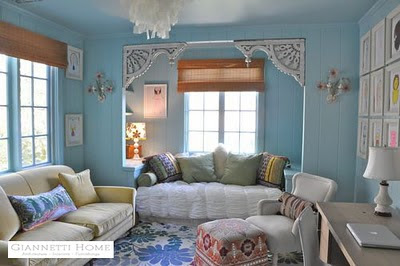 rustic rooms 10 year old girl bedroom ideas   JPM Design: New project: 10 year old girl's bedroom