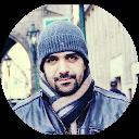 Adnan El Khatieb