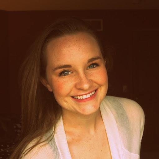 Bridget Mcniff