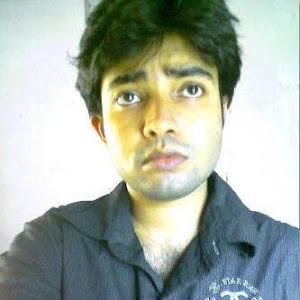 Amit Karmakar