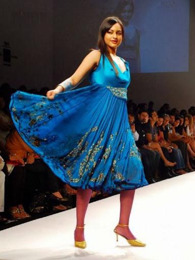 Sonakshi Sinha Photos