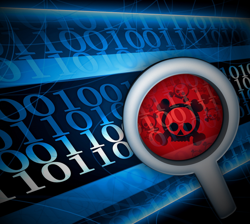https://lh4.googleusercontent.com/-u1pChb_flZ4/UIQ1DWrqL9I/AAAAAAAAKdo/GE2nusjzXvg/s800/Cyber-security.jpg
