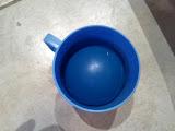 cupball