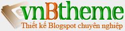 Thiết kế giao diện chuyên nghiệp cho Blogspot, thiết kế giao diện blog, thiết kế web bán hàng, thiết kế blogspot bán hàng, thiết kế web chuẩn seo