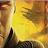 The ResistanceN1 avatar image