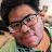 Joncharmed93 avatar image